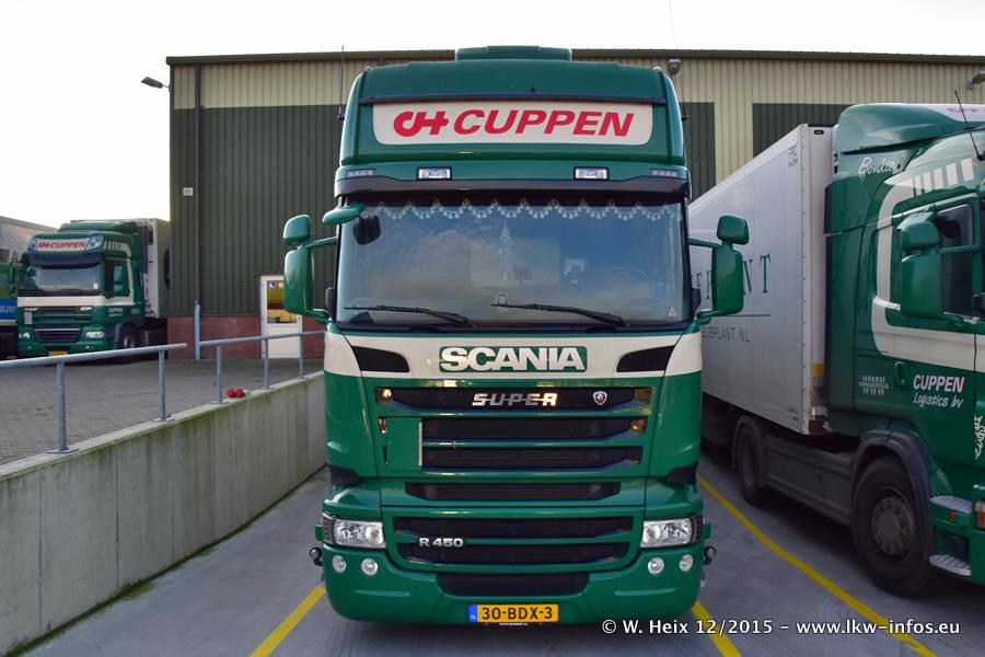 Cuppen-Horst-20151219-081.jpg
