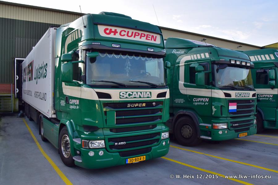 Cuppen-Horst-20151219-082.jpg