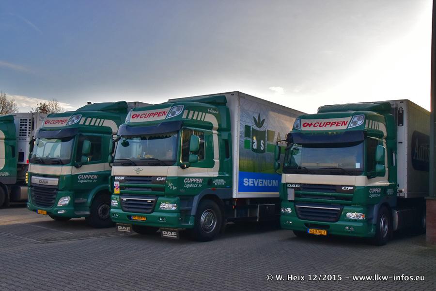 Cuppen-Horst-20151219-086.jpg