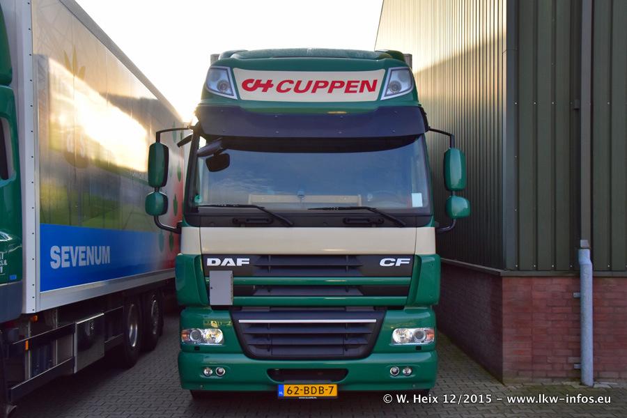 Cuppen-Horst-20151219-088.jpg