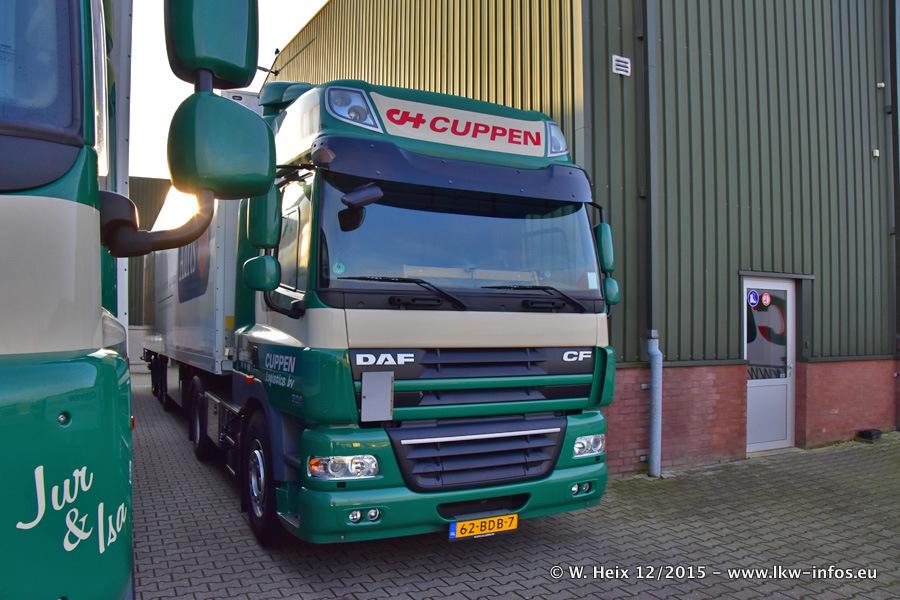 Cuppen-Horst-20151219-089.jpg