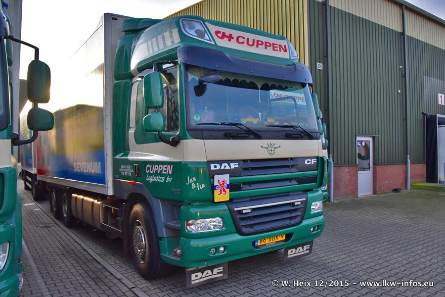 Cuppen-Horst-20151219-092.jpg