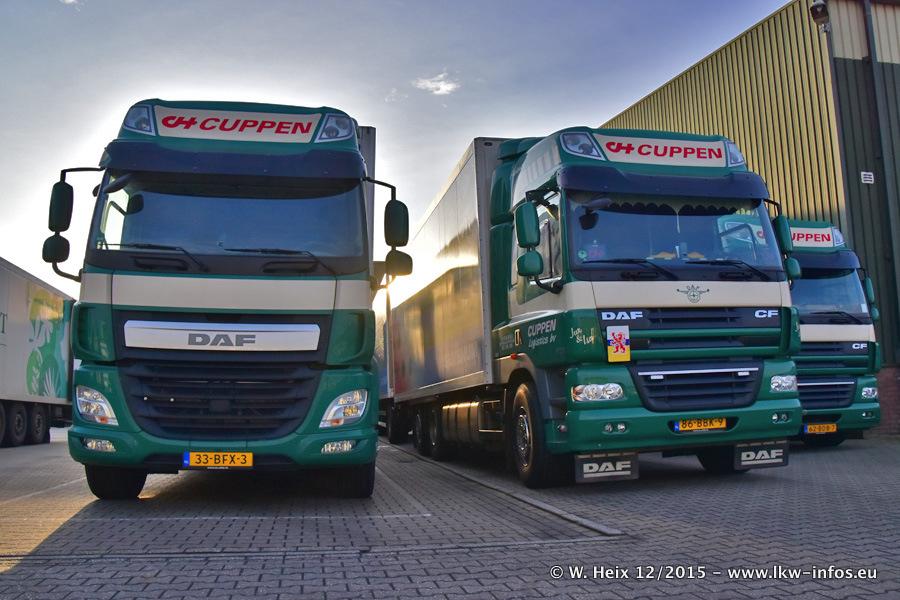 Cuppen-Horst-20151219-093.jpg