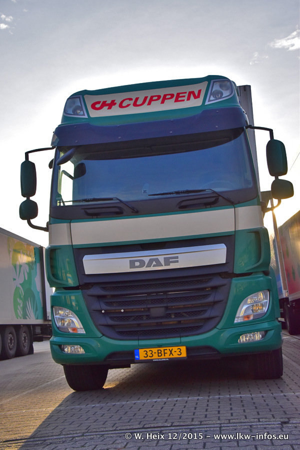 Cuppen-Horst-20151219-094.jpg