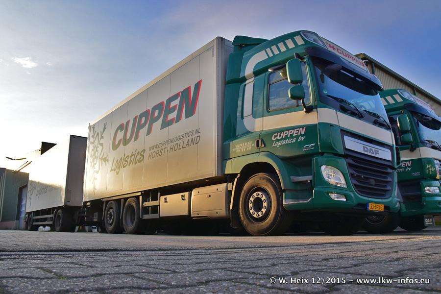 Cuppen-Horst-20151219-097.jpg
