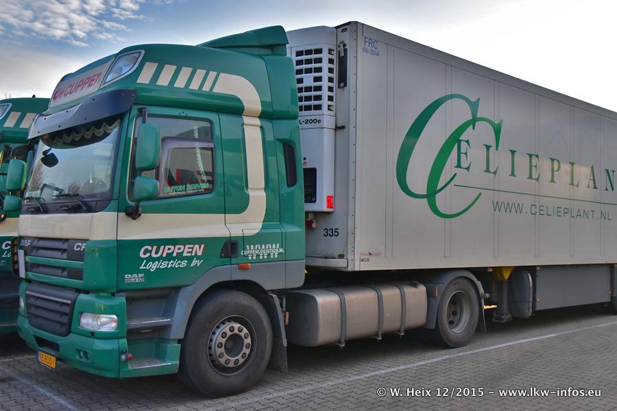 Cuppen-Horst-20151219-100.jpg