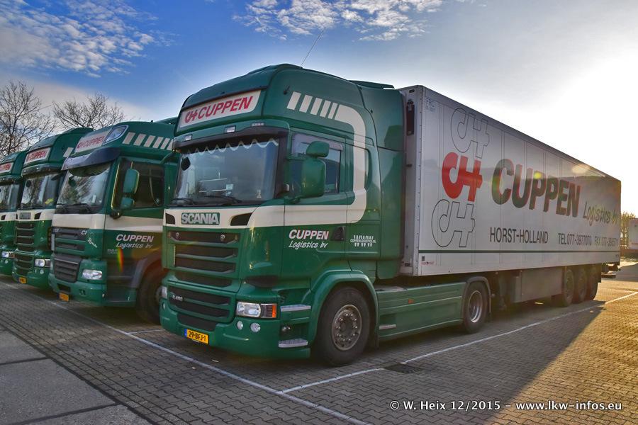 Cuppen-Horst-20151219-102.jpg