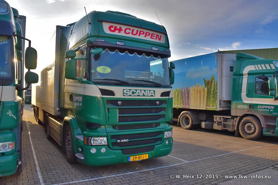 Cuppen-Horst-20151219-106.jpg