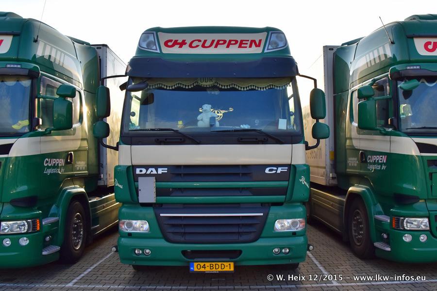 Cuppen-Horst-20151219-108.jpg