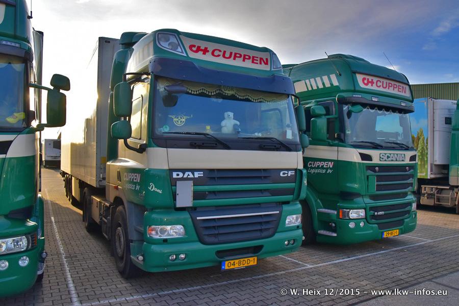 Cuppen-Horst-20151219-109.jpg