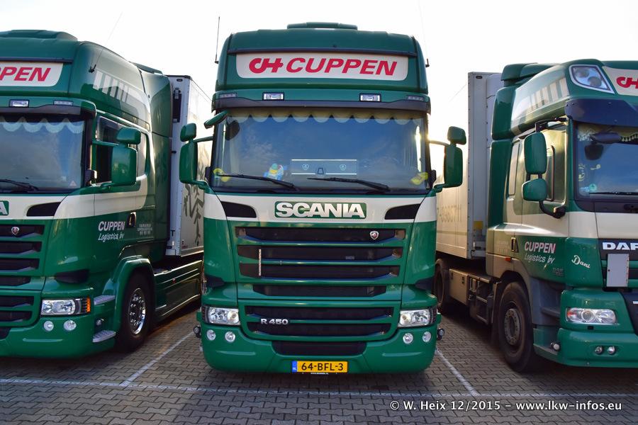 Cuppen-Horst-20151219-113.jpg