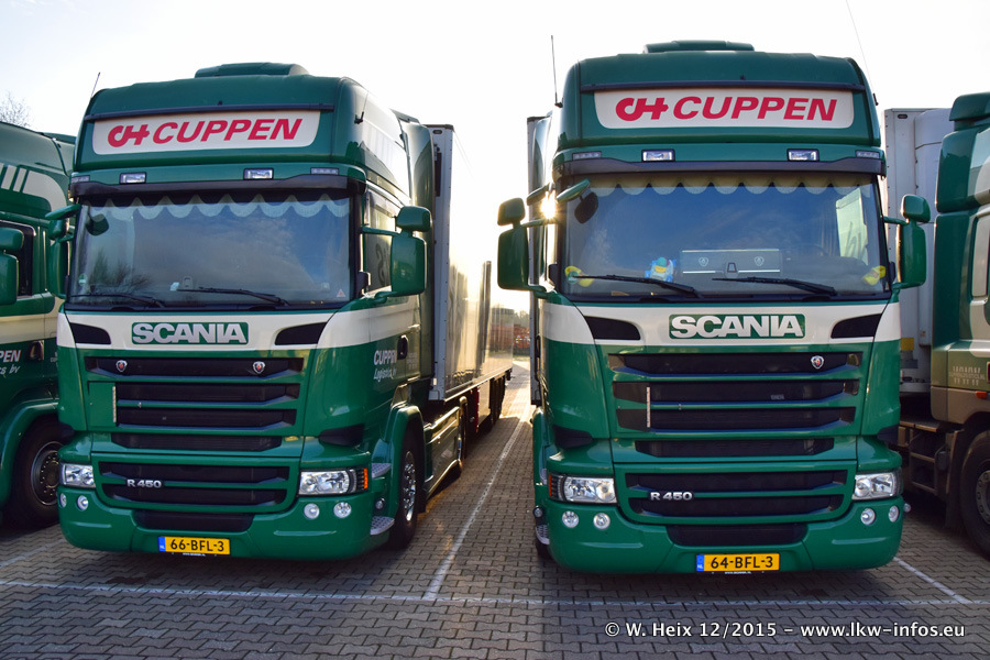Cuppen-Horst-20151219-114.jpg