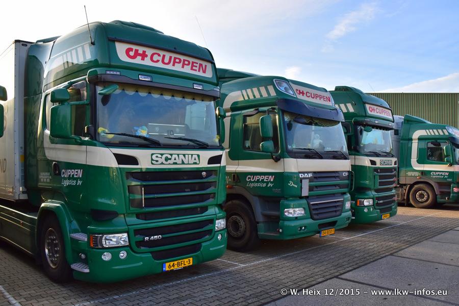 Cuppen-Horst-20151219-115.jpg