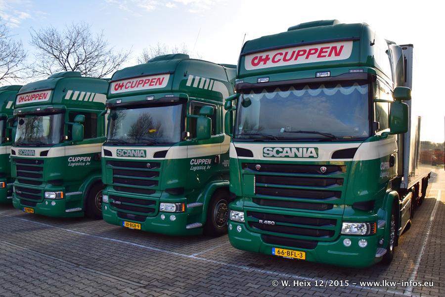Cuppen-Horst-20151219-117.jpg