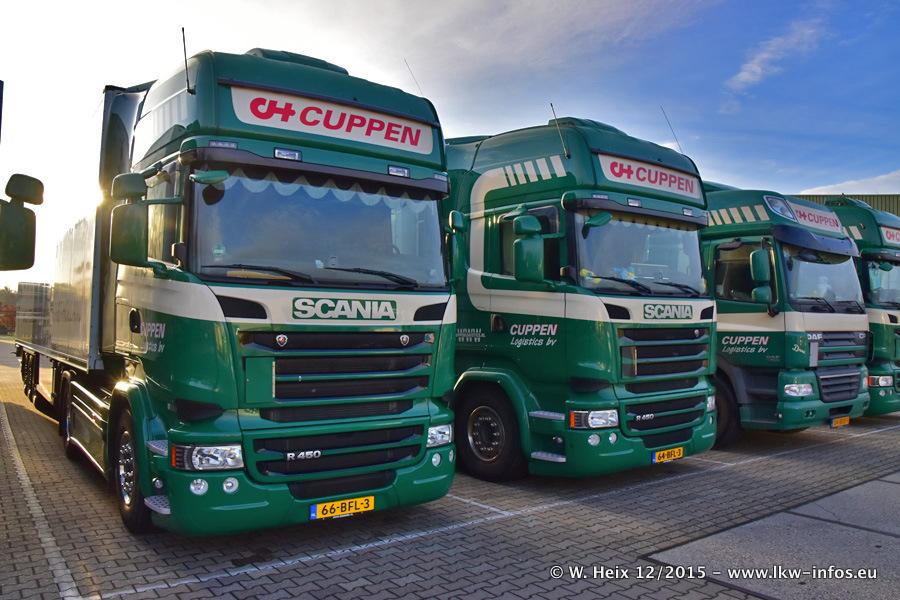 Cuppen-Horst-20151219-119.jpg