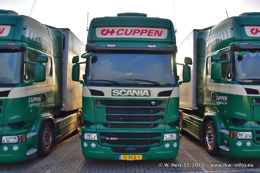 Cuppen-Horst-20151219-121.jpg