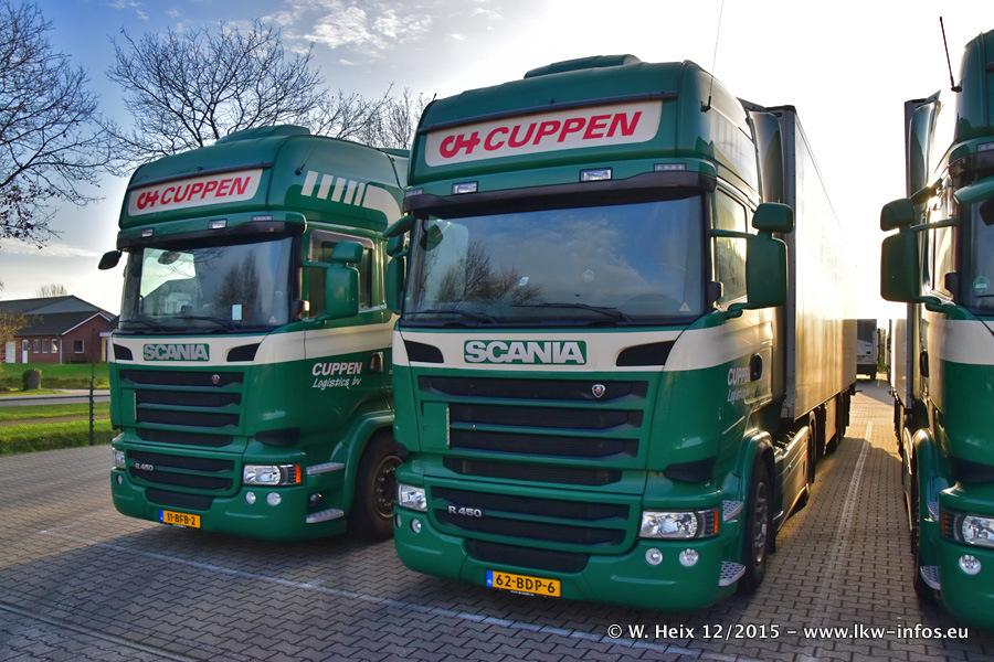 Cuppen-Horst-20151219-123.jpg