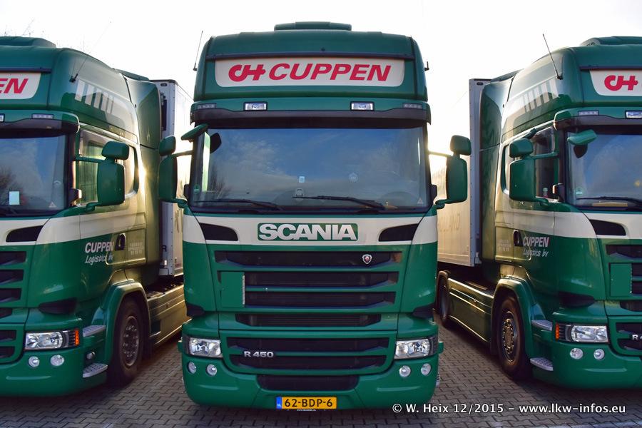 Cuppen-Horst-20151219-124.jpg