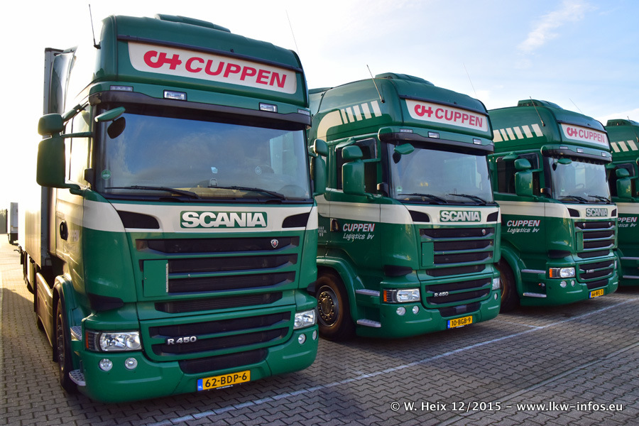Cuppen-Horst-20151219-125.jpg