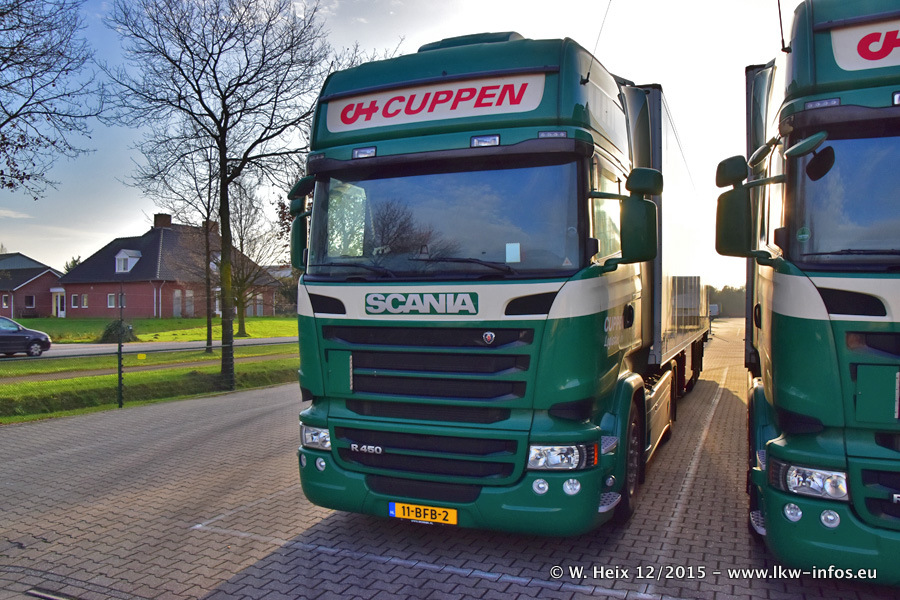Cuppen-Horst-20151219-126.jpg