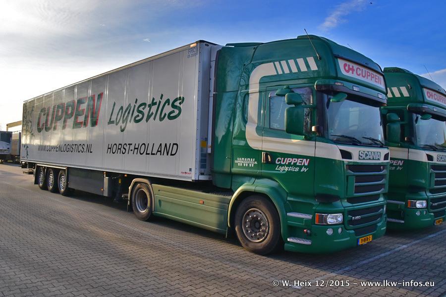 Cuppen-Horst-20151219-128.jpg