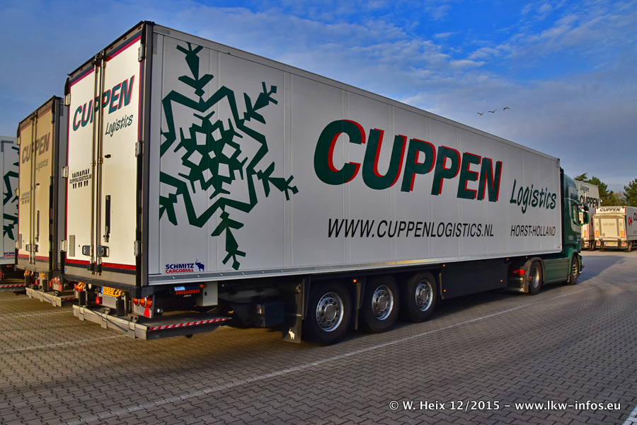 Cuppen-Horst-20151219-134.jpg
