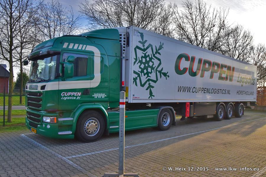 Cuppen-Horst-20151219-140.jpg