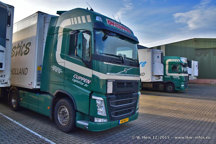 Cuppen-Horst-20151219-141.jpg