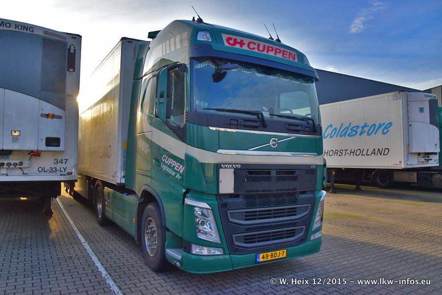 Cuppen-Horst-20151219-142.jpg
