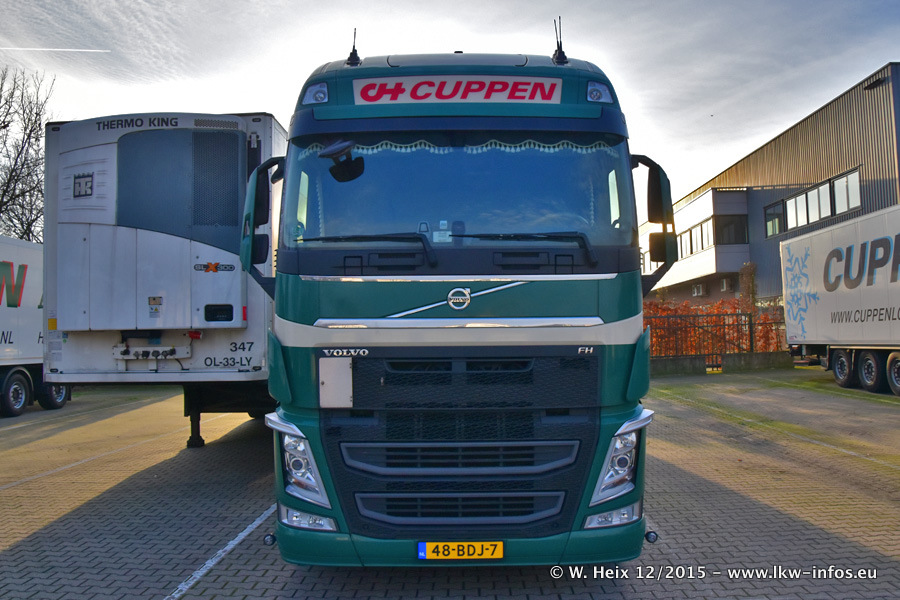 Cuppen-Horst-20151219-143.jpg