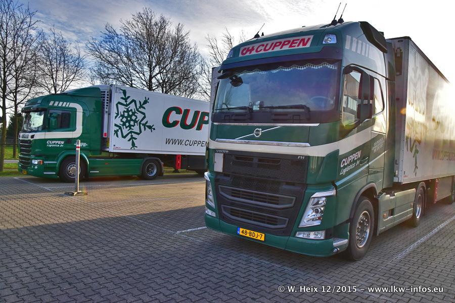 Cuppen-Horst-20151219-144.jpg