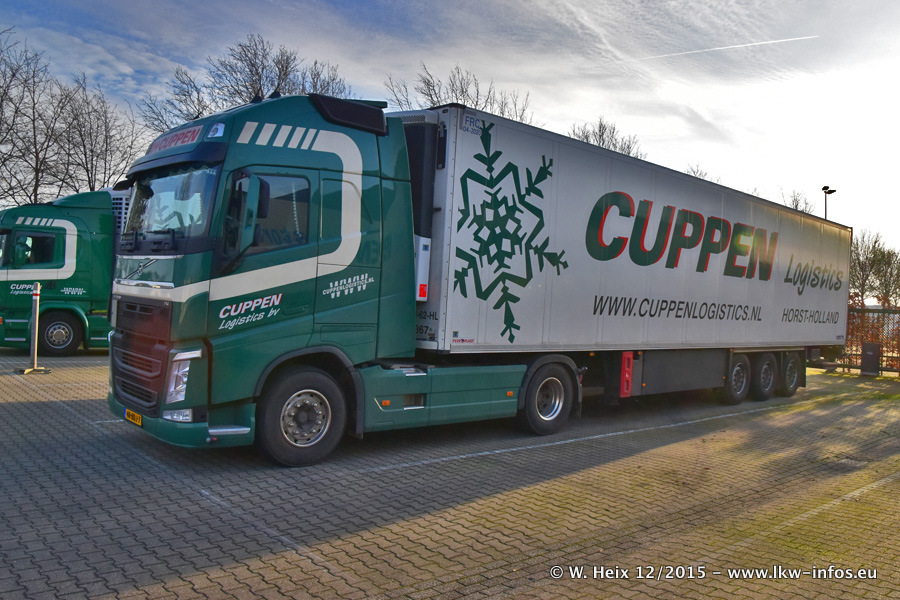 Cuppen-Horst-20151219-145.jpg