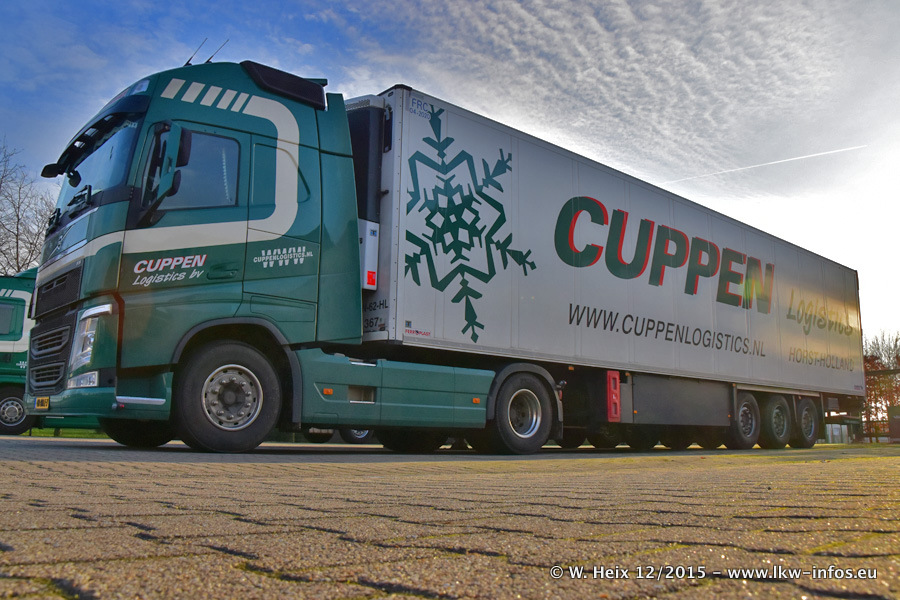 Cuppen-Horst-20151219-146.jpg