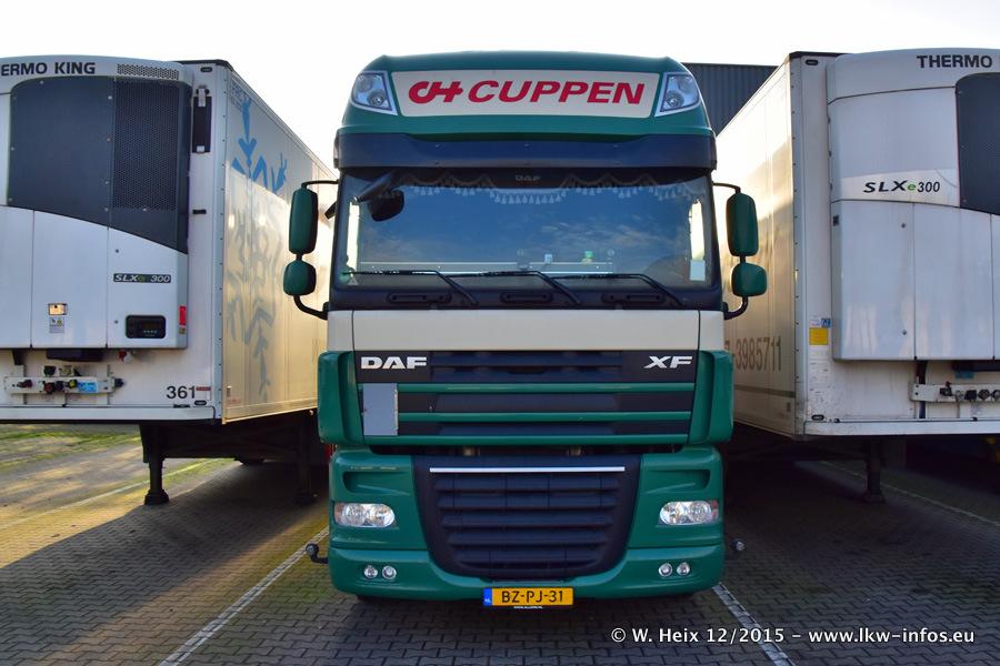 Cuppen-Horst-20151219-149.jpg