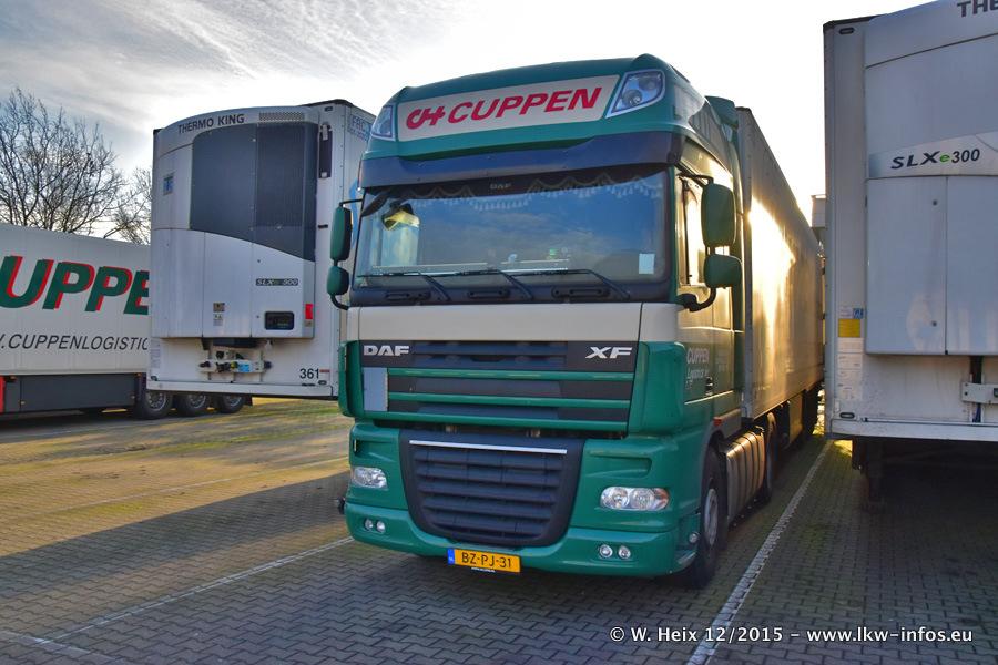 Cuppen-Horst-20151219-150.jpg