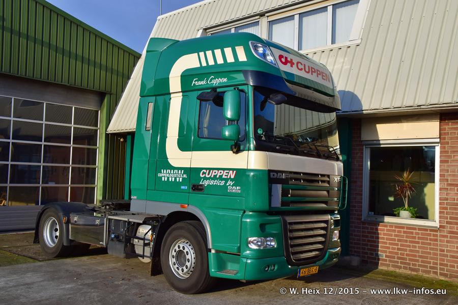 Cuppen-Horst-20151219-152.jpg