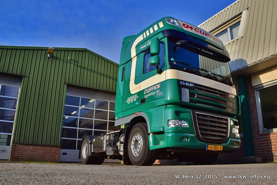Cuppen-Horst-20151219-153.jpg