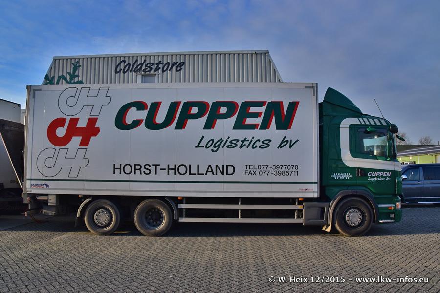 Cuppen-Horst-20151219-155.jpg