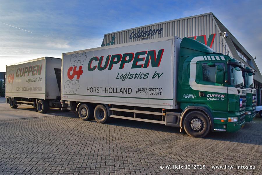 Cuppen-Horst-20151219-156.jpg
