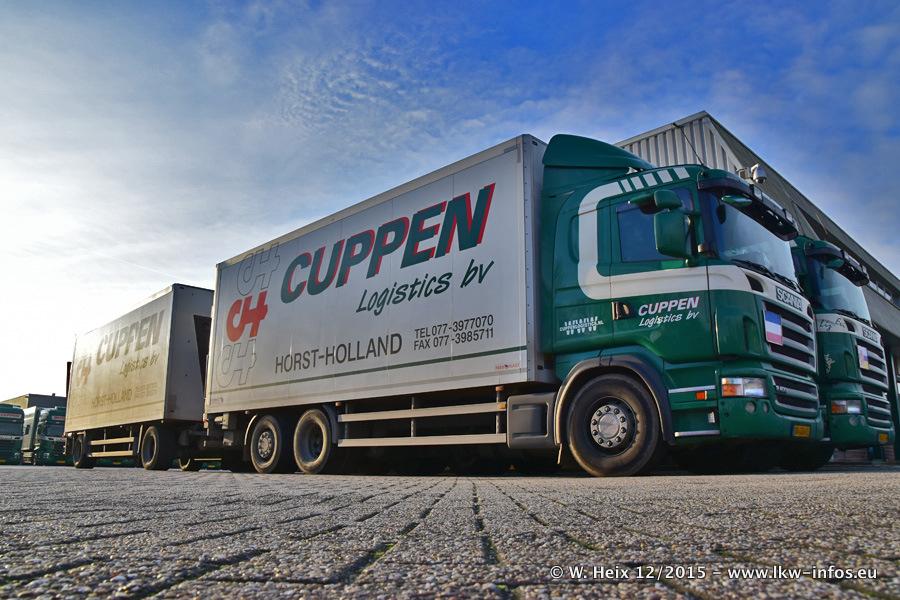 Cuppen-Horst-20151219-157.jpg