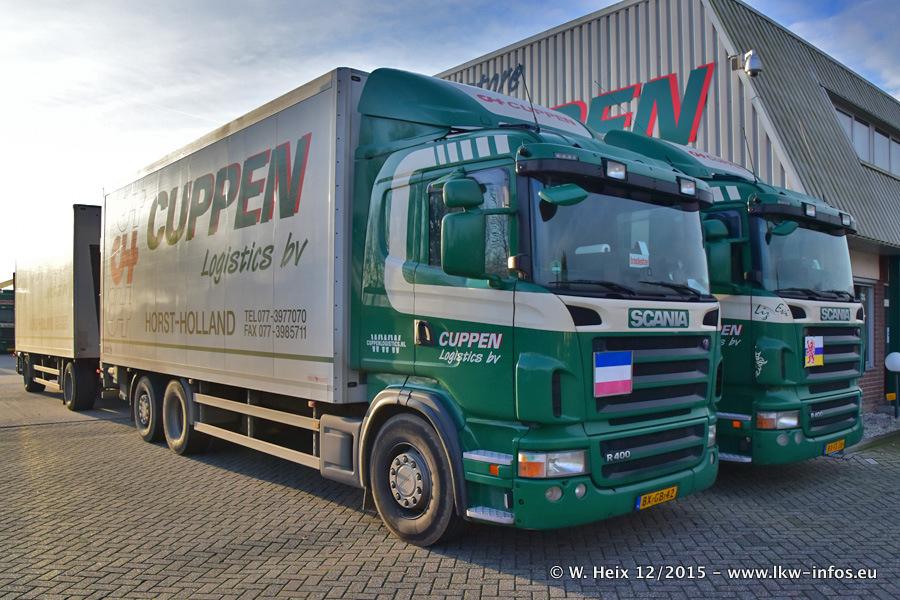 Cuppen-Horst-20151219-158.jpg