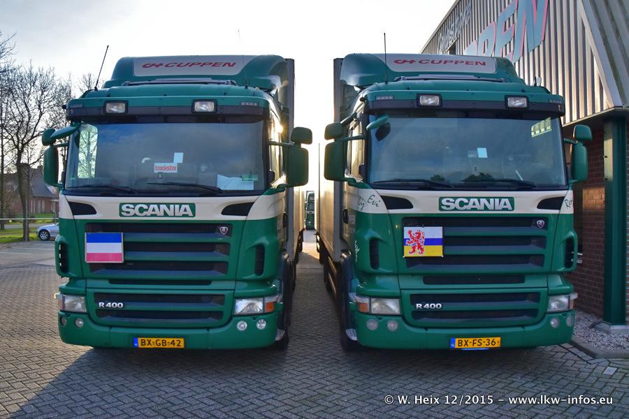 Cuppen-Horst-20151219-159.jpg