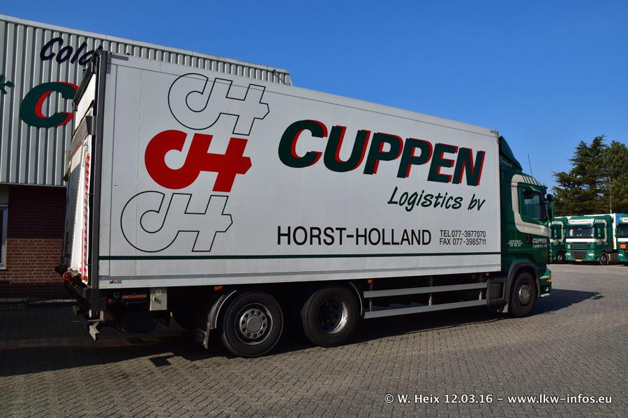 Cuppen-20160312-00102.jpg