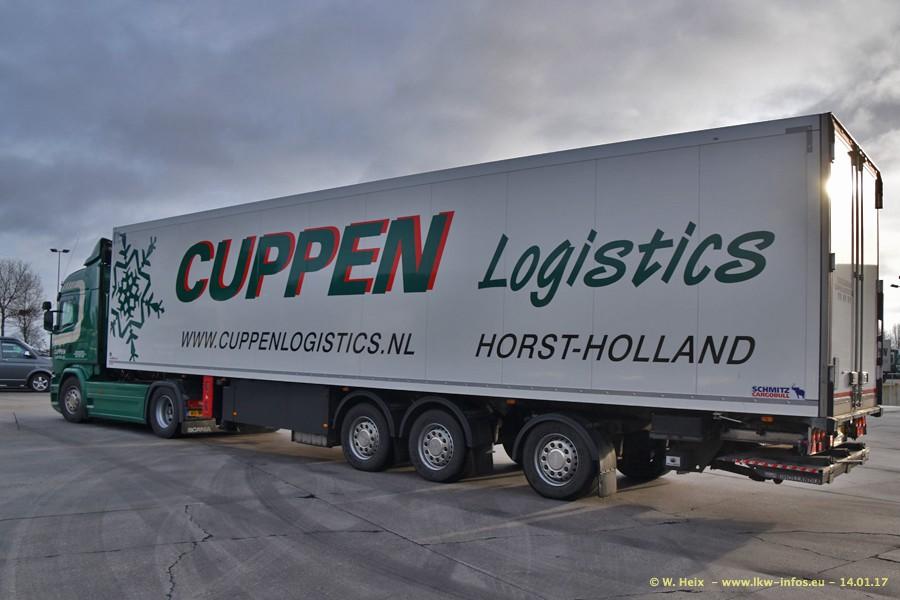 20170114-Cuppen-00058.jpg