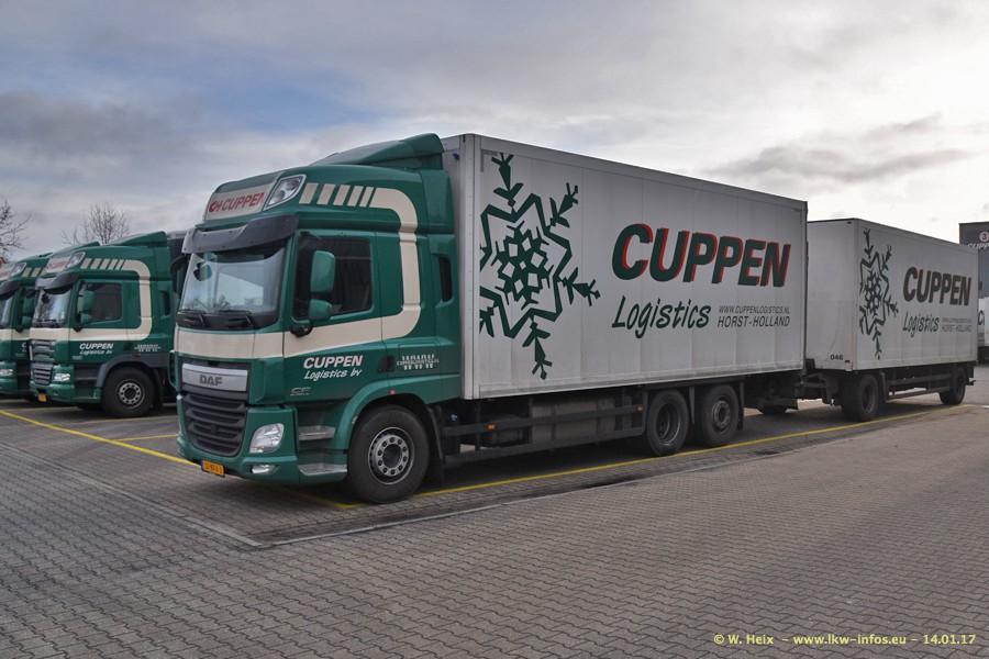20170114-Cuppen-00098.jpg