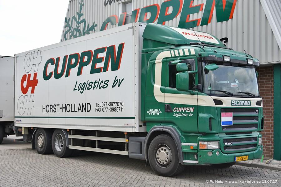 20170715-Cuppen-00155.jpg