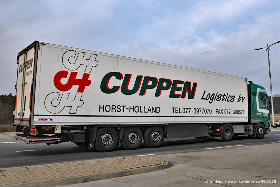 20190309-Cuppen-00008.jpg