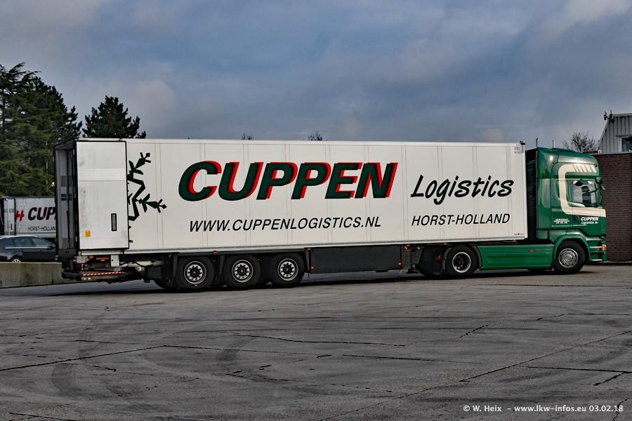 20180203-Cuppen-00075.jpg