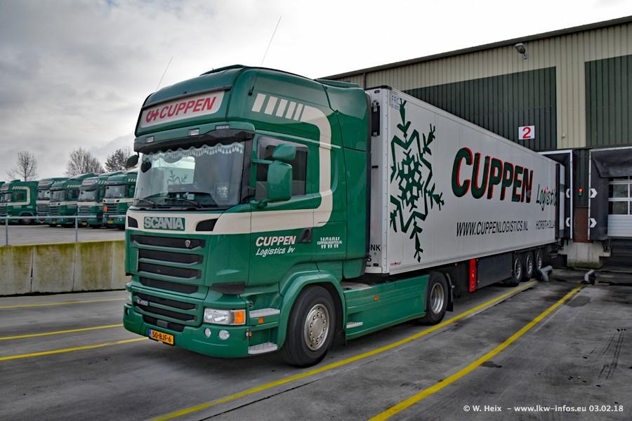 20180203-Cuppen-00110.jpg