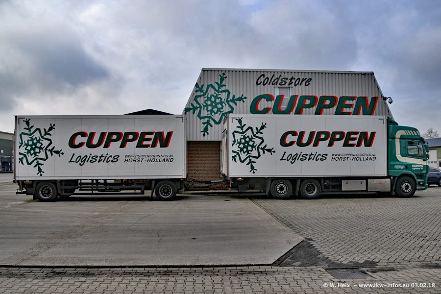 20180203-Cuppen-00201.jpg
